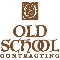 osc200x200-01